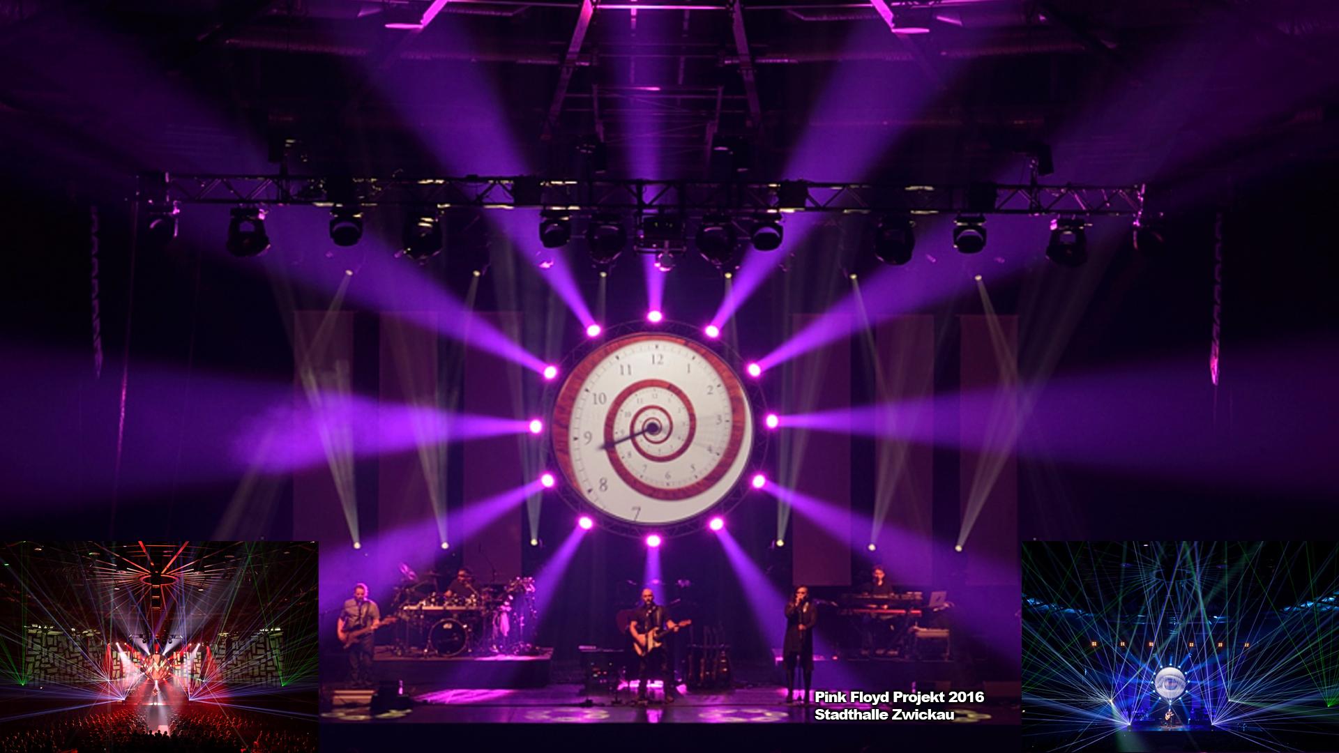 Pink-Floyd-Stadthalle-Zwickau