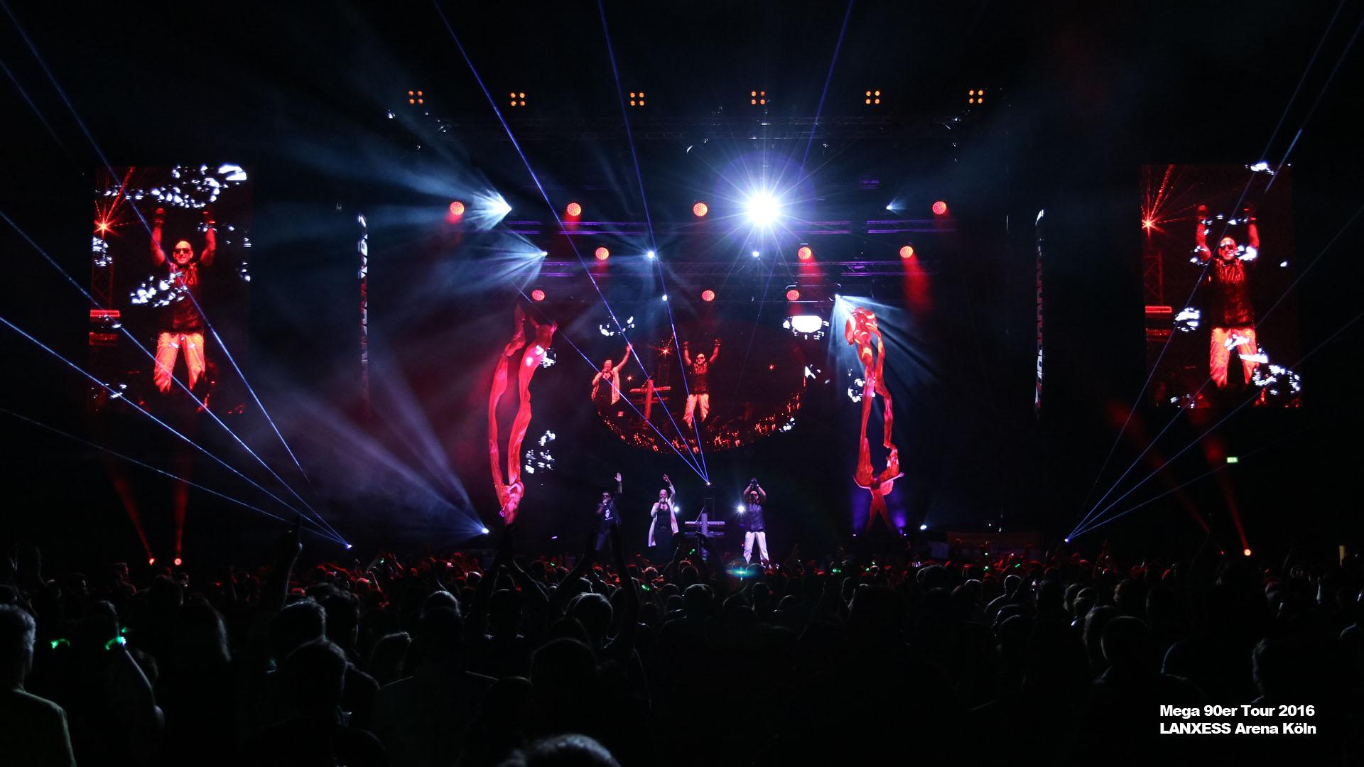 Mega-90er-Tour-2016